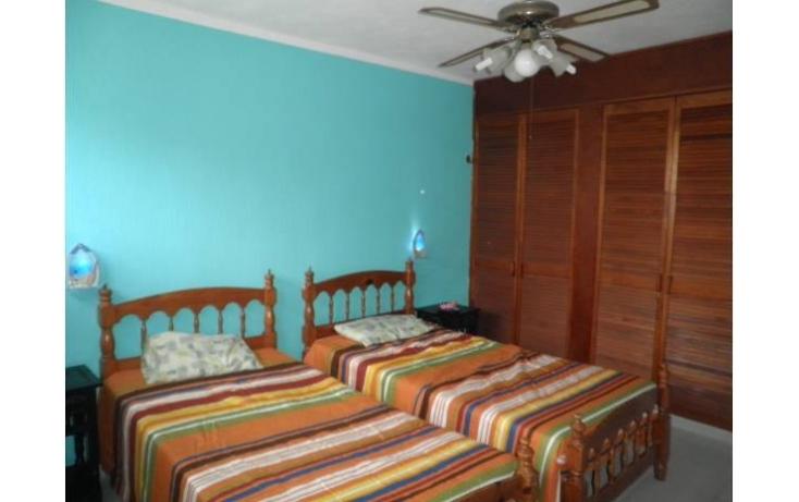 Foto de casa en venta en, chicxulub puerto, progreso, yucatán, 448161 no 08