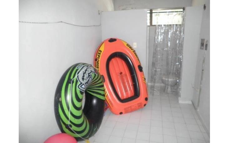 Foto de casa en venta en, chicxulub puerto, progreso, yucatán, 448161 no 09