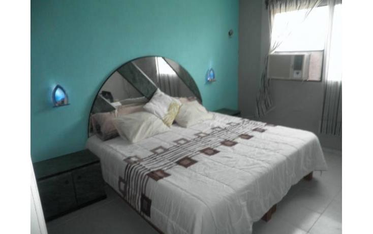Foto de casa en venta en, chicxulub puerto, progreso, yucatán, 448161 no 10