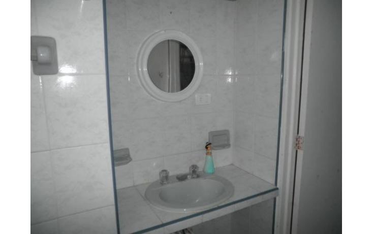 Foto de casa en venta en, chicxulub puerto, progreso, yucatán, 448161 no 11
