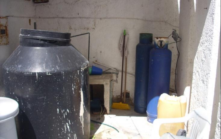 Foto de casa en renta en, chicxulub puerto, progreso, yucatán, 448165 no 01
