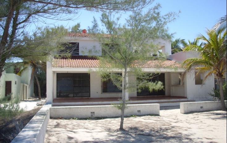 Foto de casa en renta en, chicxulub puerto, progreso, yucatán, 448165 no 02
