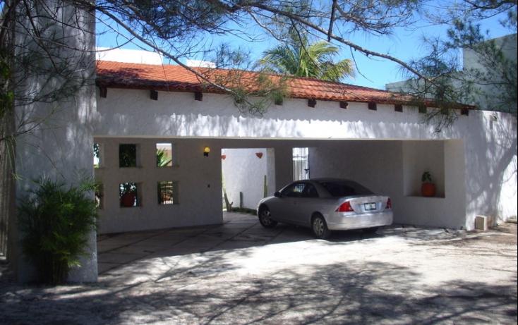 Foto de casa en renta en, chicxulub puerto, progreso, yucatán, 448165 no 03