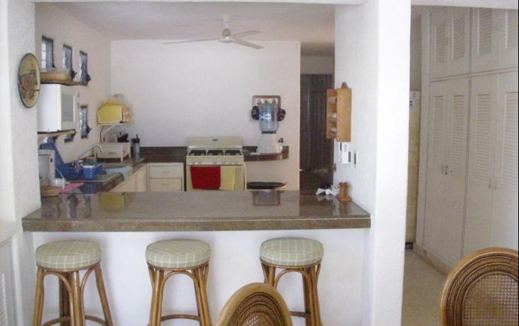 Foto de casa en renta en, chicxulub puerto, progreso, yucatán, 448165 no 04