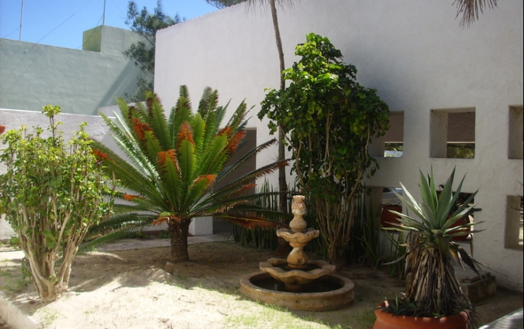 Foto de casa en renta en, chicxulub puerto, progreso, yucatán, 448165 no 05