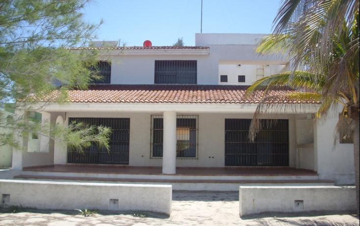 Foto de casa en renta en, chicxulub puerto, progreso, yucatán, 448165 no 08