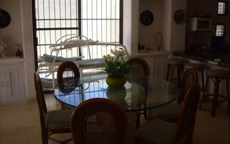 Foto de casa en renta en, chicxulub puerto, progreso, yucatán, 448165 no 09