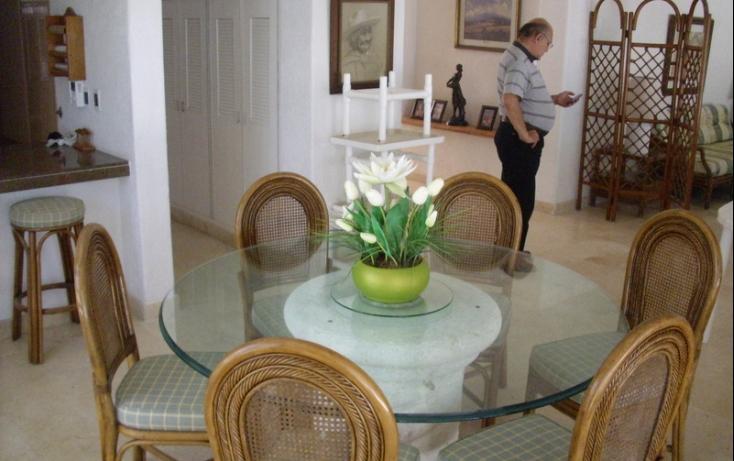 Foto de casa en renta en, chicxulub puerto, progreso, yucatán, 448165 no 10