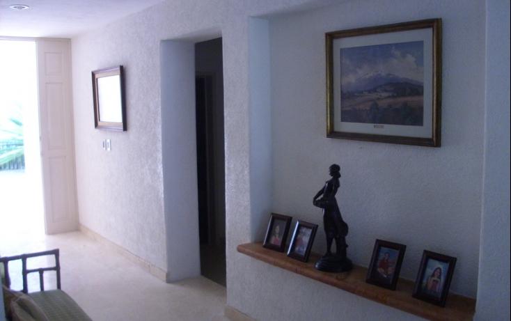 Foto de casa en renta en, chicxulub puerto, progreso, yucatán, 448165 no 12