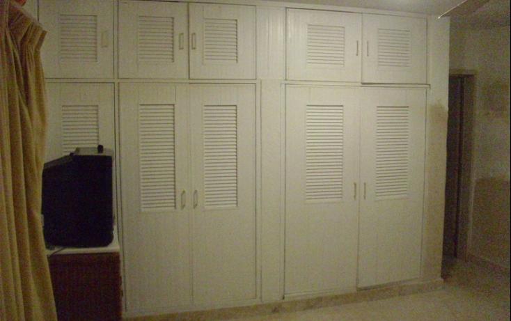 Foto de casa en renta en, chicxulub puerto, progreso, yucatán, 448165 no 13