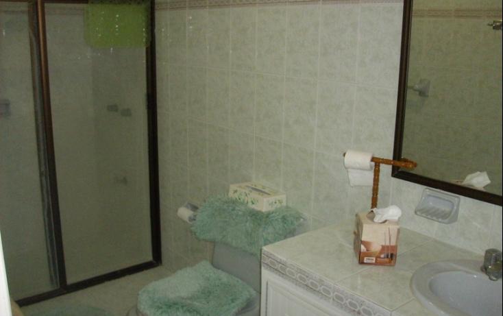 Foto de casa en renta en, chicxulub puerto, progreso, yucatán, 448165 no 14