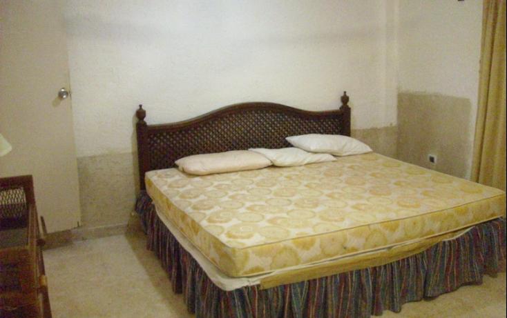 Foto de casa en renta en, chicxulub puerto, progreso, yucatán, 448165 no 15