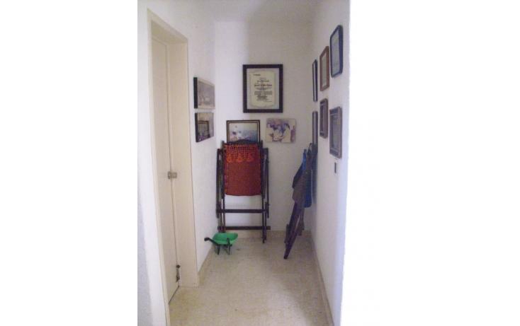 Foto de casa en renta en, chicxulub puerto, progreso, yucatán, 448165 no 17