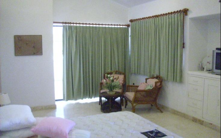 Foto de casa en renta en, chicxulub puerto, progreso, yucatán, 448165 no 18