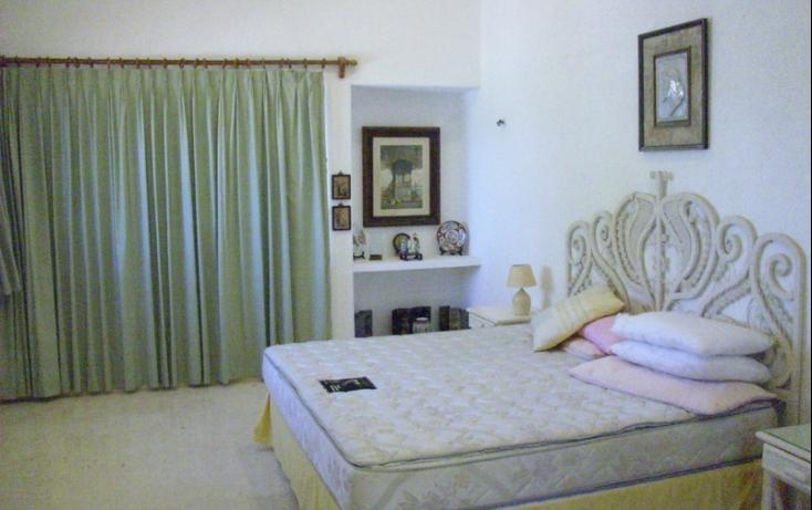 Foto de casa en renta en, chicxulub puerto, progreso, yucatán, 448165 no 19