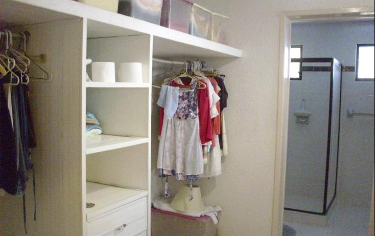 Foto de casa en renta en, chicxulub puerto, progreso, yucatán, 448165 no 20