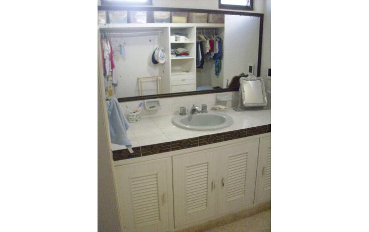 Foto de casa en renta en, chicxulub puerto, progreso, yucatán, 448165 no 23