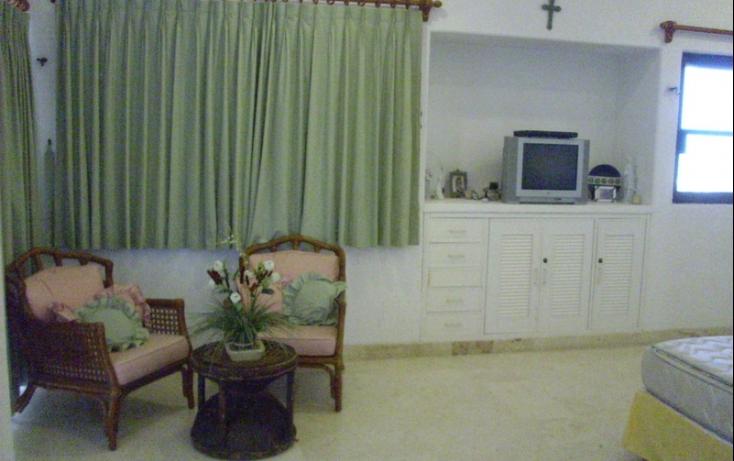 Foto de casa en renta en, chicxulub puerto, progreso, yucatán, 448165 no 24