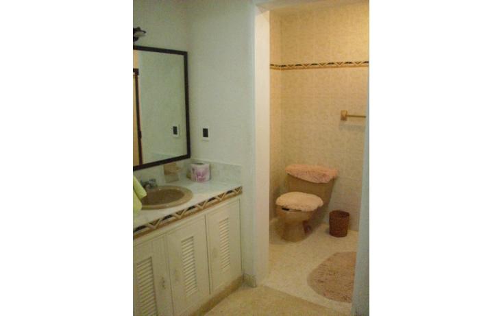 Foto de casa en renta en, chicxulub puerto, progreso, yucatán, 448165 no 25