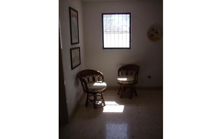 Foto de casa en renta en, chicxulub puerto, progreso, yucatán, 448165 no 26