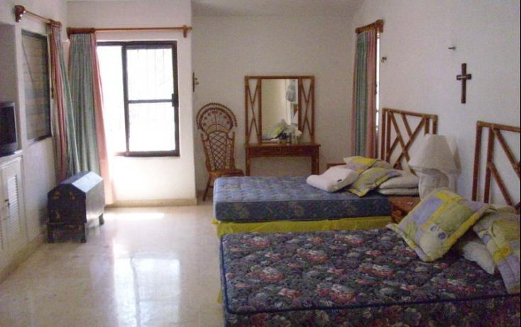Foto de casa en renta en, chicxulub puerto, progreso, yucatán, 448165 no 27