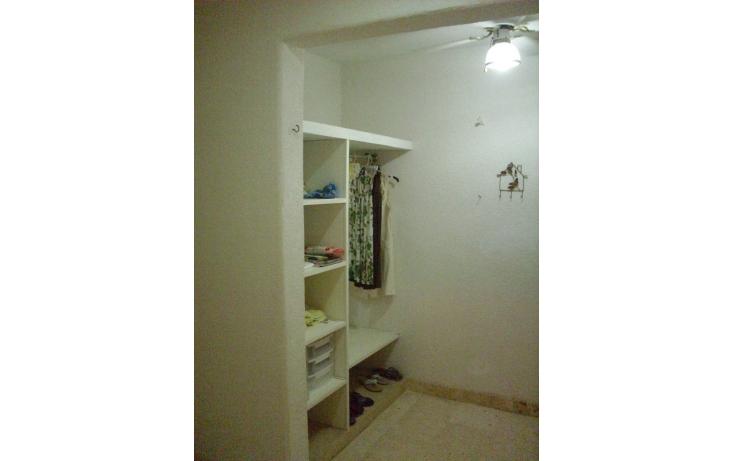 Foto de casa en renta en, chicxulub puerto, progreso, yucatán, 448165 no 28