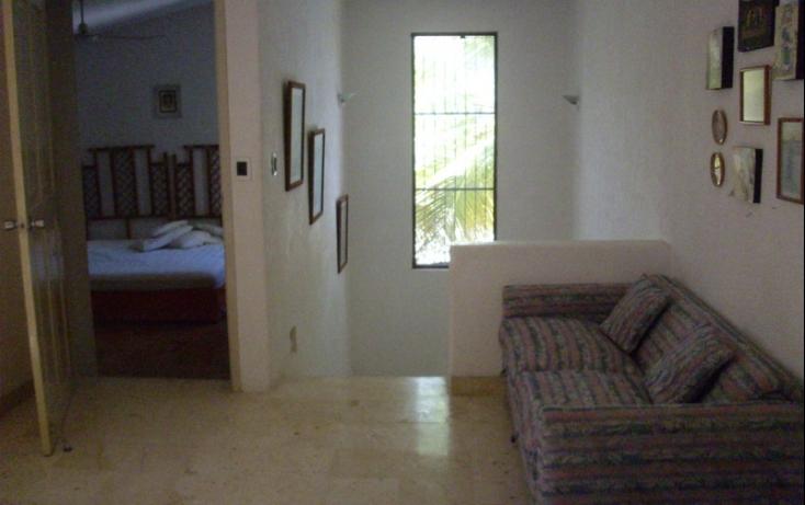 Foto de casa en renta en, chicxulub puerto, progreso, yucatán, 448165 no 29