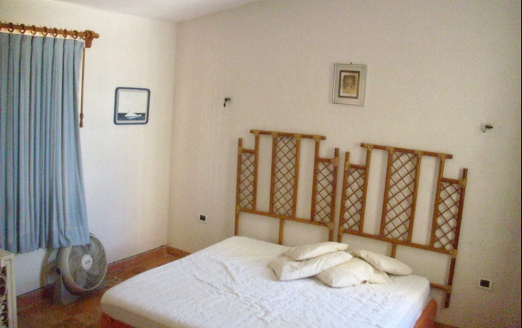 Foto de casa en renta en, chicxulub puerto, progreso, yucatán, 448165 no 30