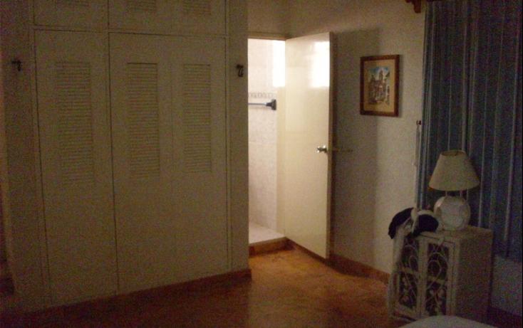 Foto de casa en renta en, chicxulub puerto, progreso, yucatán, 448165 no 31