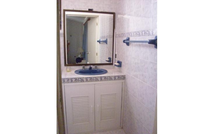 Foto de casa en renta en, chicxulub puerto, progreso, yucatán, 448165 no 32