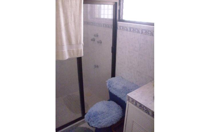 Foto de casa en renta en, chicxulub puerto, progreso, yucatán, 448165 no 33