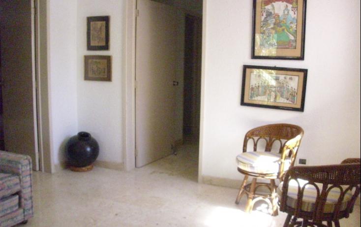 Foto de casa en renta en, chicxulub puerto, progreso, yucatán, 448165 no 34