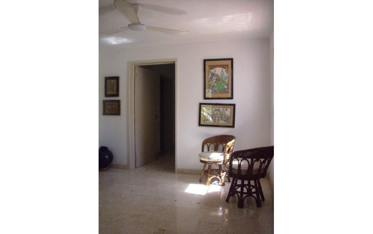 Foto de casa en renta en, chicxulub puerto, progreso, yucatán, 448165 no 35