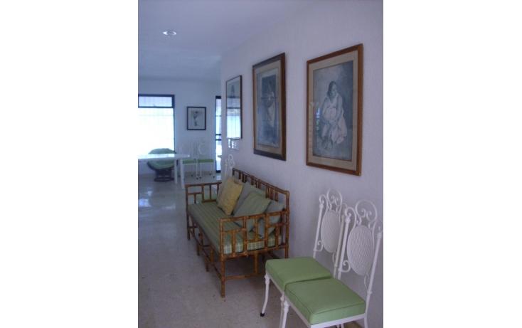 Foto de casa en renta en, chicxulub puerto, progreso, yucatán, 448165 no 36