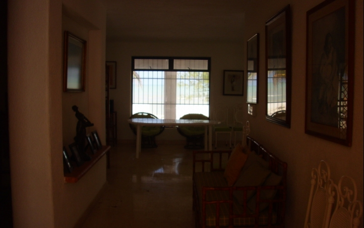 Foto de casa en renta en, chicxulub puerto, progreso, yucatán, 448165 no 37