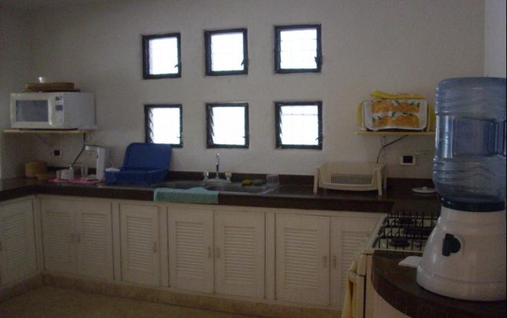 Foto de casa en renta en, chicxulub puerto, progreso, yucatán, 448165 no 38