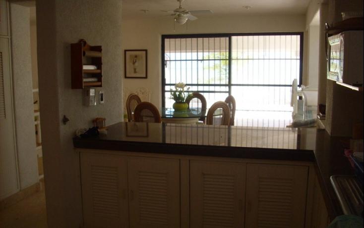 Foto de casa en renta en, chicxulub puerto, progreso, yucatán, 448165 no 39