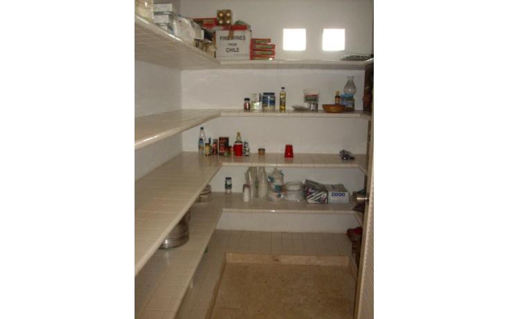 Foto de casa en renta en, chicxulub puerto, progreso, yucatán, 448165 no 40
