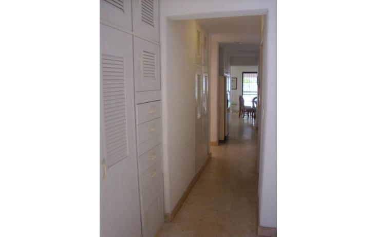 Foto de casa en renta en, chicxulub puerto, progreso, yucatán, 448165 no 42