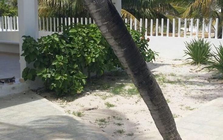 Foto de casa en venta en  , chicxulub puerto, progreso, yucatán, 4616843 No. 02