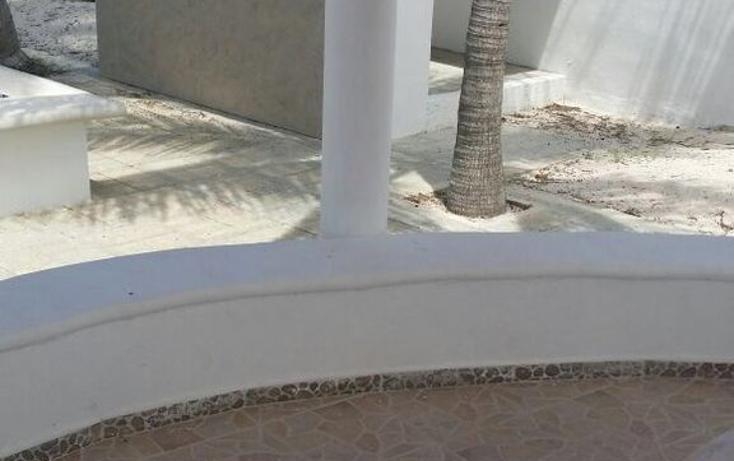 Foto de casa en venta en  , chicxulub puerto, progreso, yucatán, 4616843 No. 04