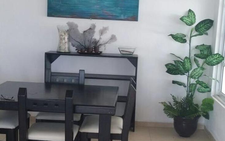 Foto de casa en venta en  , chicxulub puerto, progreso, yucatán, 4616843 No. 06