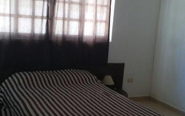 Foto de casa en venta en  , chicxulub puerto, progreso, yucatán, 4616843 No. 07