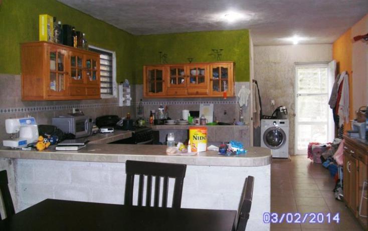 Foto de casa en venta en  , chicxulub puerto, progreso, yucatán, 617140 No. 03