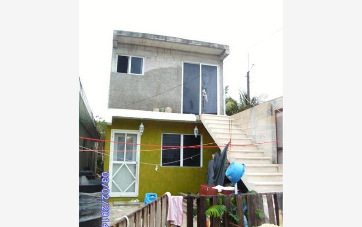 Foto de casa en venta en  , chicxulub puerto, progreso, yucatán, 617140 No. 04