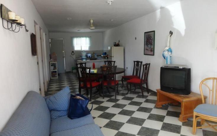 Foto de casa en venta en  , chicxulub puerto, progreso, yucatán, 628293 No. 01