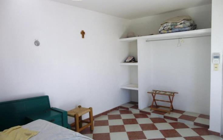 Foto de casa en venta en  , chicxulub puerto, progreso, yucatán, 628293 No. 02