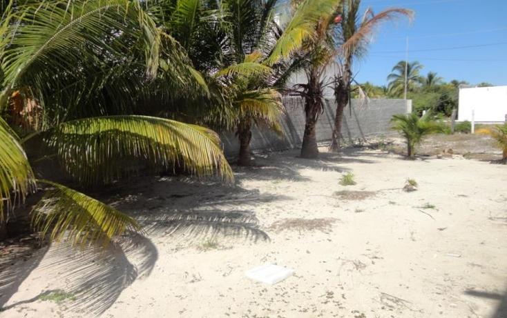 Foto de casa en venta en  , chicxulub puerto, progreso, yucatán, 628293 No. 03