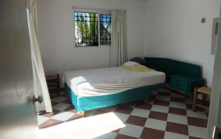 Foto de casa en venta en  , chicxulub puerto, progreso, yucatán, 628293 No. 04