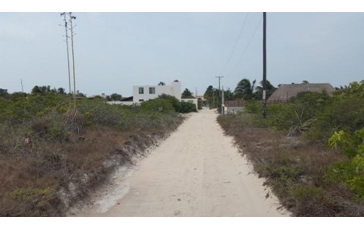 Foto de terreno habitacional en venta en  , chicxulub puerto, progreso, yucatán, 937791 No. 05